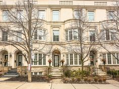 Congratulations Morris & Theresa, so happy for you both. Forest Hill, Townhouse, Congratulations, Real Estate, Mansions, House Styles, Happy, Home Decor, Decoration Home
