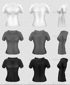 Realistic Graphic DOWNLOAD (.ai, .psd) :: http://vector-graphic.de/pinterest-itmid-1002374271i.html ... Womans Sweater ...  active, apparel, blank, body, clothes, clothing, cotton, female, hood, hooded, hoodie, jacket, long, shirt, sleeve, sportswear, sweater, sweatshirt, t shirt, template, wear, white, woman, zip, zipper  ... Realistic Photo Graphic Print Obejct Business Web Elements Illustration Design Templates ... DOWNLOAD :: http://vector-graphic.de/pinterest-itmid-1002374271i.html