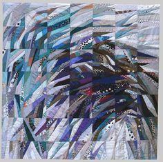 Kingfishers-Ursula Kern