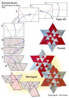 CARLA ONISHI: diagrams