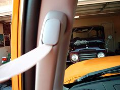 DASH, CONSOLE & DOOR PANELS REMOVAL: Inst. w/ pics   Toyota FJ Cruiser Forum Fj Cruiser Mods, Fj Cruiser Forum, Toyota Fj Cruiser, Land Cruiser, Fj Cruiser Interior, Door Panels, Jeep Rubicon, Lifted Ford Trucks, Toyota Hilux