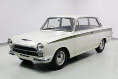 1965 Ford Lotus Cortina Maintenance/restoration of old/vintage vehicles: the material for new cogs/casters/gears/pads could be cast polyamide which I (Cast polyamide) can produce. My contact: tatjana.alic14@gmail.com