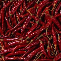 DHEESH GLOBAL from Gandhinagar, Gujarat (India) is a wholesaler, supplier and exporter of Dry Spices, Organic Red Chilli at reasonable price. Red Spice, Red Chilli, Stuffed Hot Peppers, Green Beans, Spices, Organic, Fresh, Scale, Powder