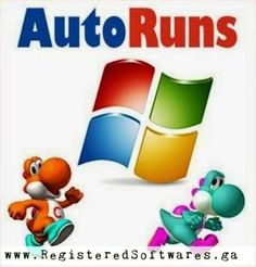 http://www.registeredsoftwares.ga/2015/06/free-download-autoruns-1340.html