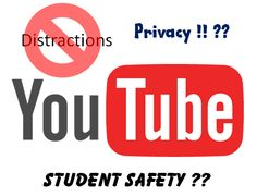 5 Ways to Share YouTube Videos Safely and Privately (Without the Distractions) — Emerging Education Technologies