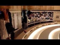 La Realidad Invertida (2) . Casa do Baile . Pampulha / Artexpreso 2015