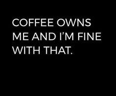 #coffeelovers #CoffeeHumor