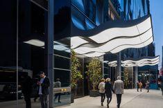 christian de portzamparc adds one57 tower to the new york skyline