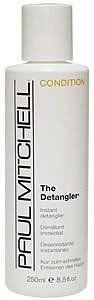 Paul Mitchell The Detangler Unisex, 8.5 Ounce -- This is an Amazon Affiliate link. You can get more details by clicking on the image.