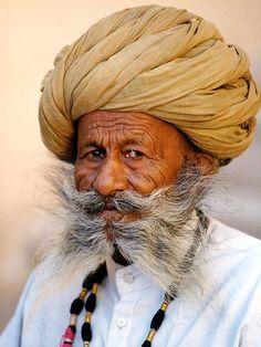 Rajasthani turban in bangalore dating