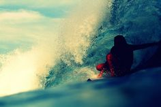 .I wanna learn how to surf soo badly