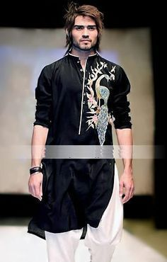 #Kurta Designs for #Men 2016