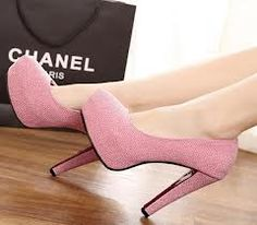 shoes fashion girl - Buscar con Google