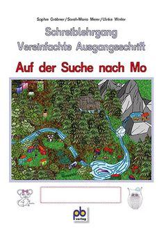 www.pb-verlag.de titelseiten 189g.jpg