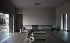 Casa JMG - Picture gallery