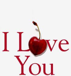 love always beautiful