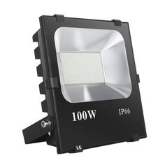 Shopping Super Bright High Powered LED Flood Lights, HPS Bulb Equivalent, Waterproof Daylight White, Enjoy a Mercury Free and Eco-friendly Life. Led Flood Lights, Power Led, Outdoor Lighting, Beams, Light Fixtures, Bulb, Bright, Led Projector, Lighting