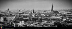 Cluj Napoca Romania, Paris Skyline, Cities, Free, Travel, Viajes, Destinations, Traveling, Trips