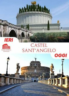 Roman Republic, Built Environment, Egypt, Taj Mahal, Louvre, Architecture, Building, Travel, Classic Architecture