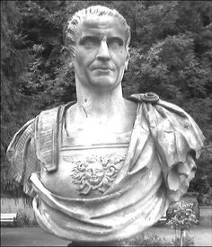Lucius Licinius Lucullus 118 – 57/56 BC was an optimate politician of the late Roman Republic, closely connected with Lucius Cornelius Sulla. In the culmination of over twenty years of almost continuous military and government service, he became the main conqueror of the eastern kingdoms in the course of the Third Mithridatic War, exhibiting extraordinary generalship in diverse situations, most famously during the siege of Cyzicus, 73-72 BC, and at the Battle of Tigranocerta