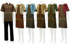 batik sarimbit s201 yaitu batik pasangan couple model dress modern bolero. bahan katun berkualitas. adem dan nyaman dipakai. tersedia 5 macam warna. ukuran m,L,XL. cocok dipakai pasangan muda.