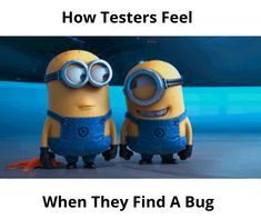 Quotes funny minions hilarious 22 ideas for 2019 Minion Humour, Funny Minion Memes, Minions Quotes, Funny Jokes, Hilarious, Minion Love Quotes, Funny Relatable Quotes, Super Funny Quotes, Amor Minions
