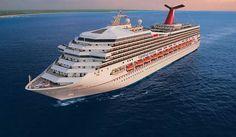 crucero mar viajes asia sudamerica caribe