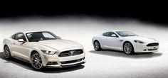 Piston Slap: The Aston Martin of Ford Mustangs? http://www.thetruthaboutcars.com/2017/02/piston-slap-aston-martin-ford-mustangs/