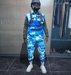 Sold Gta V Online Account rare Accountmodded Outfits Adidas Iphone Wallpaper, Gta 5 Online, Football Design, Casual Cosplay, Dope Art, Try Harder, Grand Theft Auto, Thug Life, Fashion Tips For Women