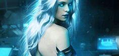 Quando a série do Flash retornar, no início de Outubro, terão se passado seis meses desde os eventos vistos na primeira temporada. E segundo Danielle Panabaker, isso representará uma grande mudança para a equipe. A atriz que interpreta Caitlin Snow falou um pouco de seu papel na série, bem como o que podemos esperar de …