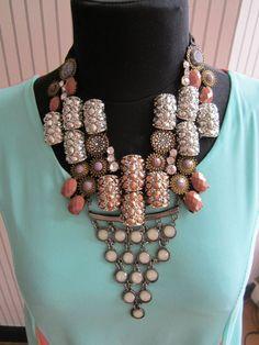 Krishtlindje Jewelry, Fashion, Accessories, Moda, Jewlery, Jewerly, Fashion Styles, Schmuck, Jewels