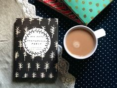 books-and-bubbles:  Northanger Abbey by Jane Austen