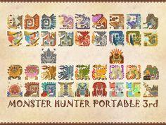 Monster Hunter Series, Monster Hunter Art, Fantasy Rpg, Paladin, Game Design, Video Game, Vintage World Maps, Pokemon, Creatures