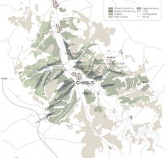 Wine Basics: Learn the History of Chablis and Its High-Quality Wines Chablis Wine, Quiche, Chardonnay Wine, French Wine, Fine Wine, Wine Gifts, History, Wine Pairings, Oslo