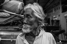 Unknown, Bangkok