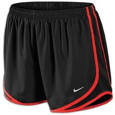 1c4f25bb62d3 Sexy Culonass ®🍑👯 on. Nike Tempo ShortsNike Running ...