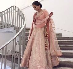 Indian Bridesmaid Dresses, Indian Wedding Outfits, Bridal Outfits, Indian Dresses, Indian Outfits, Indian Weddings, Wedding Dress, Indian Attire, Indian Ethnic Wear