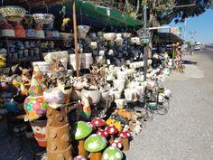 Artesanías Ceramics and Talavera – Escape to Tequis Ceramics, Table Decorations, Furniture, Home Decor, Ceramica, Pottery, Decoration Home, Room Decor, Ceramic Art