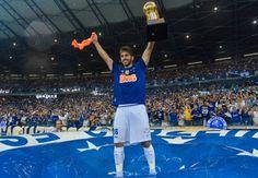 Real Madrid is a 'dream come true' - Silva