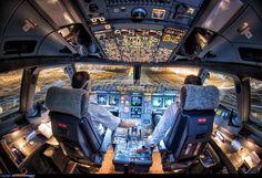 pilot (@UAVPILOT07) | Twitter