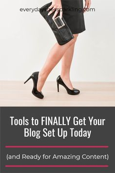 Want to start a blog today but don't have a clue where to begin or what to do first as a beginner? The Blogger's Best Bundle covers how to set up your WordPress website, how to choose a niche, tips on choosing a great blog name, how to write content for your blog and tips and how bloggers actually make money. Blogging for beginners. Make money from home. Make money blogging. Make money online. Best blogging courses for beginners.