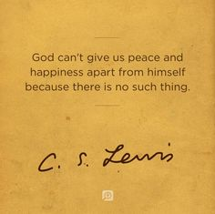 Exploring C. Lewis' Wisdom in Mere Christianity - LogosTalk Quotable Quotes, Faith Quotes, Bible Quotes, Me Quotes, People Quotes, Lyric Quotes, Great Quotes, Quotes To Live By, Inspirational Quotes
