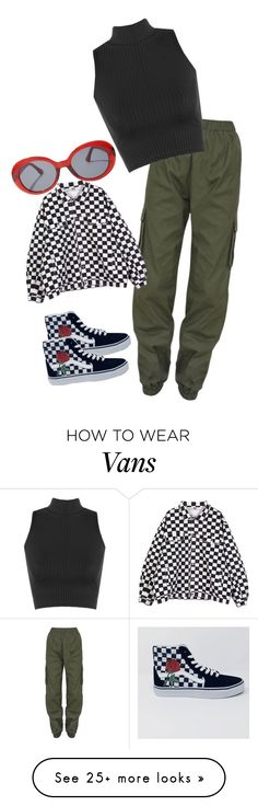"""Untitled #466"" by tiair3 on Polyvore featuring WearAll"