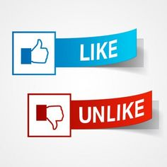 How To Increase FanPage Exposure With Unliking Campaigns