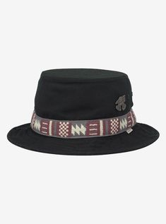 f607ffb8803 Shop the Burton Thompson Bucket Cap along with more hats