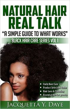 Natural Hair Care Tips, Natural Hair Styles, Curly Hair Care, Curly Hair Styles, Hair Like Wool, Afro Textured Hair, What Works, Curly Girl Method, Black Hair Care