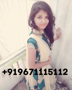 Indian Girls phone number search app | Mobile Number Search