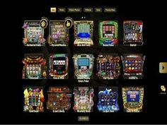 Members have voted Win A Day Casino as  in the following categories: Casino, Blackjack, Slots, Service, Design, Payouts, Bonus, Roulette, Video Poker, Software and Promos. The Gambling City Network has had excellent experiences with Win A Day Casino regarding reliability, honesty and customer service. An Exclusive Bonus available only through the Gambling City Network of $32 No Deposit is available. Visit  for casino and bonus info. pokies