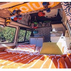 VanDwelling - For those living life in alternative locations, or wishing to. Mercedes Vito Camper, Kombi Home, Small Rv, Sprinter Van Conversion, Mobile Living, Living On The Road, Portable House, Van Living, Van Camping