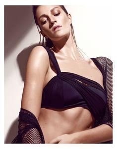 #ROMAN #RomanHazirGiyim #oyeswimwear #oyeforroman2014 #newseason #summer #sun #fashion #style #trend #musthave #nice #like #good #follow #swimwear #swim #swimsuit #bodysuit